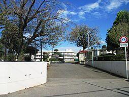 誉田中学校(2...