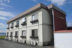 東金井駅 3.0万円