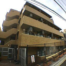 藤和シティコープ大倉山駅前
