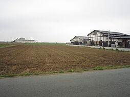 伊勢市村松町