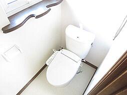 1階トイレ1階...