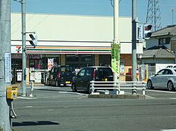 セブンイレブン大垣福田町店まで1036m