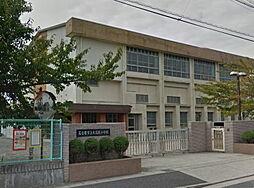 小学校名古屋市...