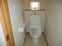 同社トイレ
