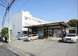 鳩ケ谷中央病院...