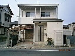 静岡県浜松市西区篠原町