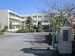 磐田北小学校 ...