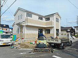 愛知県刈谷市一ツ木町鵜島1番地132号