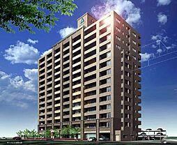 小田原駅徒歩8分 サーパス小田原本町 3LDK