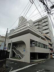 豊光ビル[4階]の外観