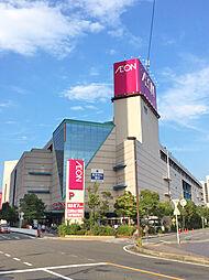 イオン西大津店