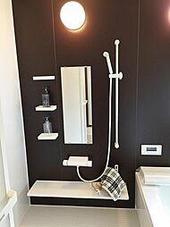 弊社施工例浴室
