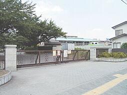 ふじみ野市立東...