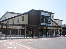 JR魚住駅からバス14分明石清水郵便局より徒歩約12分