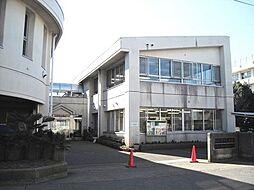 塚田公民館 8...