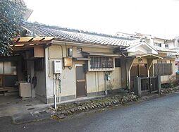 京都市山科区小野御霊町