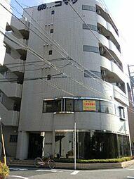 西葛西駅 7.1万円