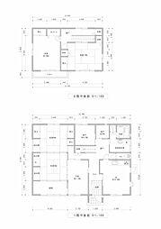 静岡県湖西市新所原東7-55
