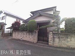 埼玉県日高市大字猿田