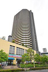ザ・ファーストタワー