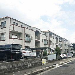 名古屋市名東区宝が丘