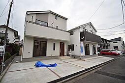 聖蹟桜ヶ丘駅 4,180万円