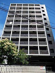 ルナコート江坂[10階]の外観