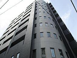 La・Sakuras[7階]の外観