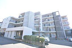 北大阪急行電鉄 緑地公園駅 徒歩6分の賃貸マンション