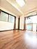 居間,1K,面積14.45m2,賃料2.5万円,JR紀勢本線 宮前駅 徒歩5分,,和歌山県和歌山市手平3丁目