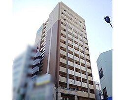 プレサンス新大阪クレスタ