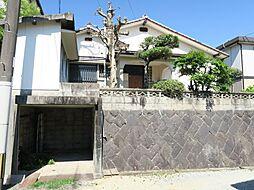 福岡県大牟田市大字橘