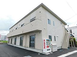 レイクキャピタル栗東