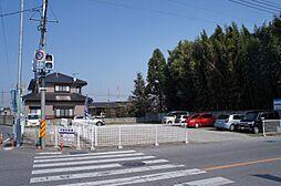 宝積寺駅 0.4万円