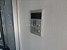 その他,2LDK,面積53m2,賃料5.0万円,札幌市営東西線 宮の沢駅 徒歩19分,札幌市営東西線 発寒南駅 徒歩28分,北海道札幌市西区西野三条8丁目9番3号