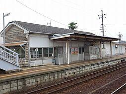 JR高山本線 古井駅 徒歩 約15分(約1200m)