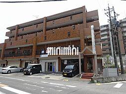 南加木屋駅 2.9万円