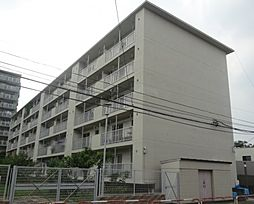 戸田南住宅