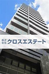 レオンコンフォート本町東[11階]の外観