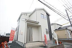 静岡県湖西市鷲津