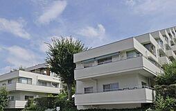 ガーデンハウス寺尾台