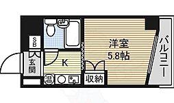 名古屋駅 4.5万円
