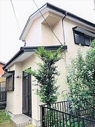 神奈川県横須賀市鶴が丘2丁目2-3