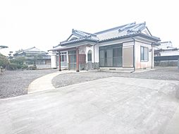 宮崎県都城市上水流町1594-2