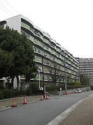 千里王子高層住宅B棟