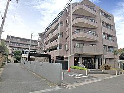 エクレールガーデン鎌倉由比ガ浜