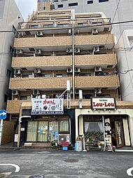 ライオンズマンション川崎第12