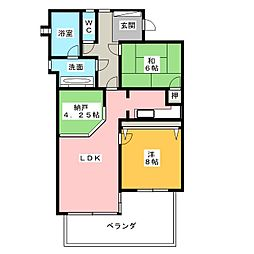 水戸駅 10.0万円