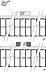 その他,1K,面積22.35m2,賃料5.1万円,Osaka Metro御堂筋線 動物園前駅 徒歩9分,Osaka Metro御堂筋線 天王寺駅 徒歩11分,大阪府大阪市西成区山王2丁目