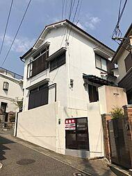 兵庫県芦屋市三条町